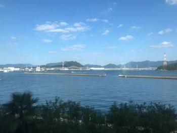 広島グランドプリンスホテル